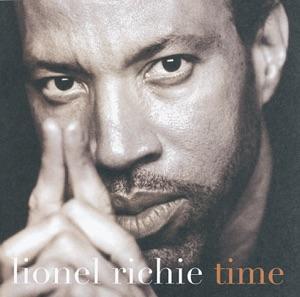 Lionel Richie - Lady