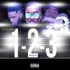 123 feat Tha Supa Single