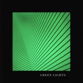 Walden - Green Lights