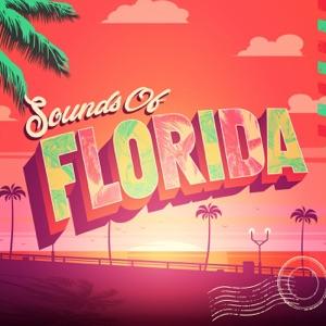 Sounds of Florida