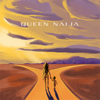 Queen Naija - Butterflies artwork