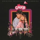 Grease 2 (Original Motion Picture Soundtrack)