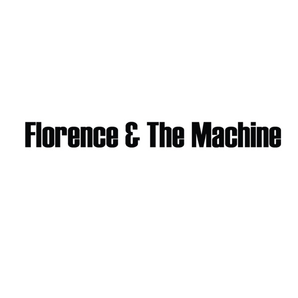 Florence & The Machine Video - EP