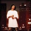 Télécharger les sonneries des chansons de Lil' Wayne