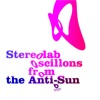Oscillons From the Anti-Sun, Stereolab