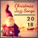 Joy to the World - New Orleans Jazz Christmas Orchestra