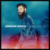 Slow Dance in a Parking Lot - Jordan Davis mp3
