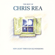Working On It - Chris Rea