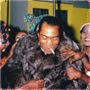 AKA - Fela In Versace (feat. Kiddominant) artwork