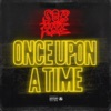 Once Upon a Time Single