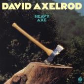 David Axelrod - You're So Vain