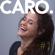 Why - Caro