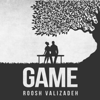 Game: How to Meet, Attract, and Date Attractive Women (Unabridged) - Roosh Valizadeh