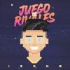 Juego de Rivales - Single ジャケット写真