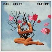 Paul Kelly - Seagulls of Seattle