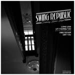 Swing Republic - Let Yourself Go (feat. The Boswell Sisters)