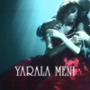 Ka-Re - Yarala Meni artwork
