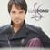 Luis Fonsi Llegaste Tú (feat. Juan Luis Guerra) - Luis Fonsi