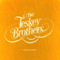 I Get Up - The Teskey Brothers lyrics