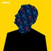 TUMULT (Deluxe) - Herbert Grönemeyer