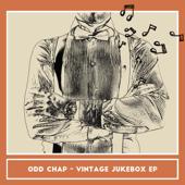 Vintage Jukebox EP