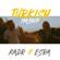 Turkish Mashup, Vol. 1 (feat. Esra) - KADR