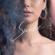 Violette Wautier Smoke free listening