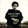 Eagle-Eye Cherry - Save Tonight artwork