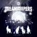 N'we Jinan Artists - Dreamkeepers, Vol. 6