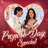Propose Day Special