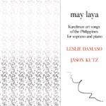 Leslie Damaso & Jason Kutz - Maalaala Mo Kaya