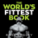 Ross Edgley - The World's Fittest Book