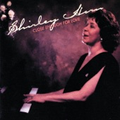 Shirley Horn - It Could Happen To You