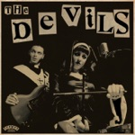 The Devils - Sin, You Sinners!