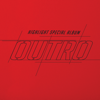 OUTRO - EP - HIGHLIGHT