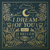Make You Feel My Love - JJ Heller