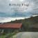J. D. Vance - Hillbilly Elegy
