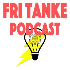 Fri Tanke förlags podcast