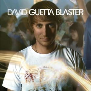 Guetta Blaster Mp3 Download