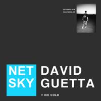 Netsky & David Guetta