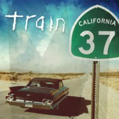 Train - This'll Be My Year