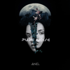 Aisel - I Care (Live) artwork