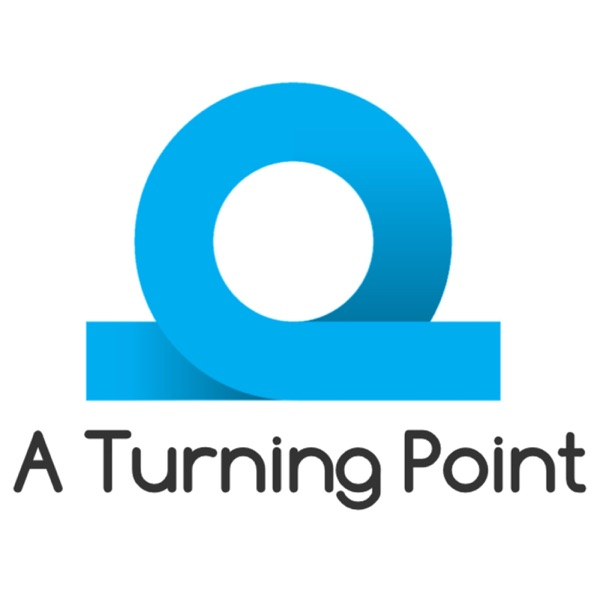 A Turning Point!
