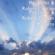 Heavens - Pitt Leffer & Robert Cristian