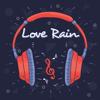 Love Rain - Phan Thi Lan