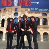 Muckus Maximus - EP