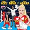 Beat Down (feat. Iggy Azalea) - EP, Steve Aoki & Angger Dimas