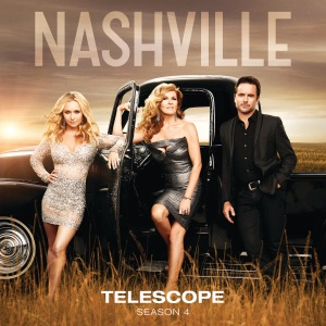 Telescope (feat. Lennon Stella & Hayden Panettiere) - Single Mp3 Download