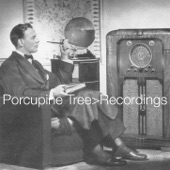 Porcupine Tree - Buying New Soul