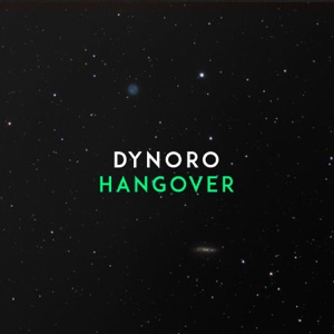 Hangover - Single Mp3 Download